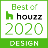 houzz 2020 design