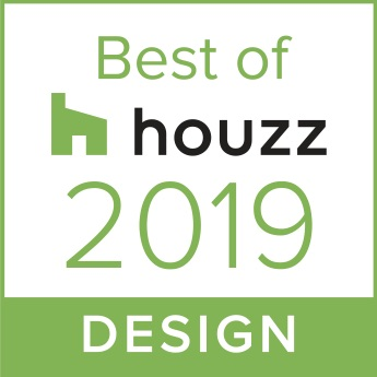 houzz 2019 design