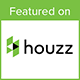 Brion Jeannette in Newport Beach, CA on Houzz
